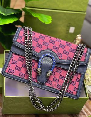 Quality Designer Bag | Bags for sale in Lagos State, Lagos Island (Eko)