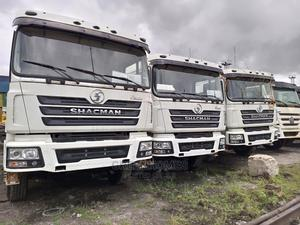 Brand New Dump Trucks and Tractors | Trucks & Trailers for sale in Lagos State, Ajah