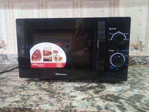 Binatone Microwave | Kitchen Appliances for sale in Ogun State, Abeokuta South