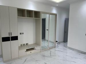 Furnished 5bdrm Maisonette in Ikoyi for Sale | Houses & Apartments For Sale for sale in Ikoyi, Ikoyi S.W