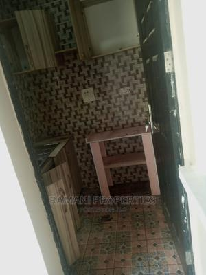 1bdrm Apartment in Sahara Estate, Gwarinpa for Rent   Houses & Apartments For Rent for sale in Abuja (FCT) State, Gwarinpa