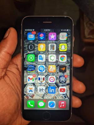Apple iPhone 6s 32 GB Rose Gold | Mobile Phones for sale in Anambra State, Onitsha
