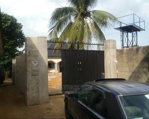 Furnished 3bdrm Bungalow in Ikot Ebido Oku Off, Uyo for Sale   Houses & Apartments For Sale for sale in Akwa Ibom State, Uyo