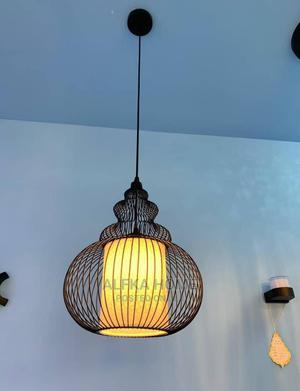 OUTDOOR DROPPING LIGHT(Payment on Delivery) | Home Accessories for sale in Lagos State, Ojo