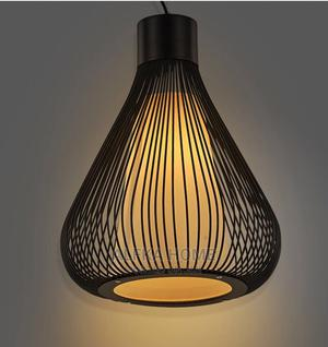 OUTDOOR/ INDOOR DROPPING LIGHT(Payment on Delivery) | Home Accessories for sale in Lagos State, Ojo