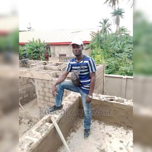 Civil Engineer   Engineering & Architecture CVs for sale in Oyo State, Ibadan