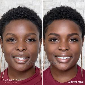 Microblading Technician Needed | Health & Beauty Jobs for sale in Edo State, Benin City