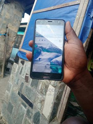 Infinix Note 4 Pro 32 GB Gold | Mobile Phones for sale in Delta State, Warri