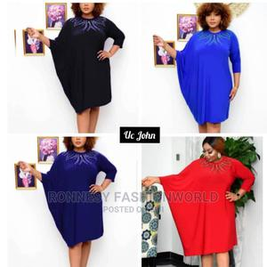 New Female Quality Gown | Clothing for sale in Lagos State, Ikeja