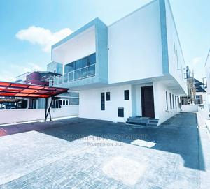Furnished 5bdrm House in Ikota Lekki for Sale   Houses & Apartments For Sale for sale in Lekki, Ikota