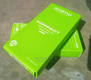 Oraimo Power Bank 10000mah | Accessories for Mobile Phones & Tablets for sale in Cross River State, Calabar
