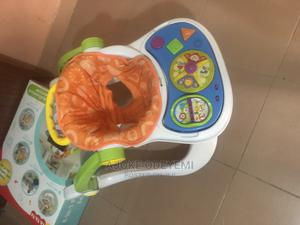 Baby Walker | Children's Gear & Safety for sale in Abuja (FCT) State, Wuye