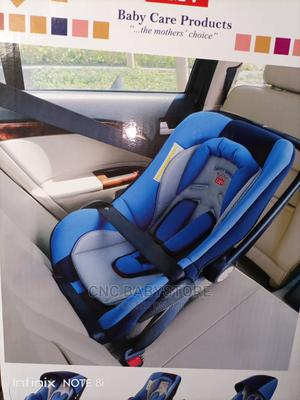 Baby Car Seat   Baby & Child Care for sale in Lagos State, Amuwo-Odofin