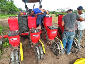 All Agricultural Equipment Repair and Servicing | Repair Services for sale in Oyo State, Ibadan