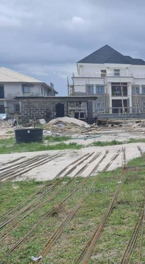 3bdrm Block of Flats in Ardent Prime Estate, Bogije for Sale   Houses & Apartments For Sale for sale in Ibeju, Bogije