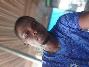ICT Installer Trainee   Internship CVs for sale in Lagos State, Ajah