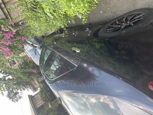 Toyota Camry 2013 Black   Cars for sale in Lagos State, Magodo