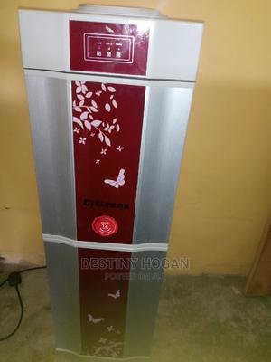 Water Dispenser | Home Appliances for sale in Ogun State, Ado-Odo/Ota