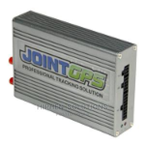 GPS 4000 Vehicle Tracking   Vehicle Parts & Accessories for sale in Rivers State, Omuma