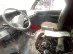 Toyota HiAce 2000 Red | Cars for sale in Lagos State, Alimosho