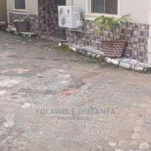 Functional Hotel of 13rooms at Ijegun via Ikotun   Commercial Property For Sale for sale in Ikotun/Igando, Ijegun