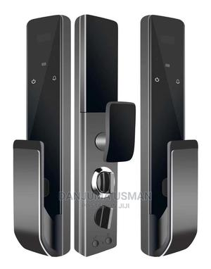 Access Control With Apps and Bluetooth | Doors for sale in Abuja (FCT) State, Wuse 2