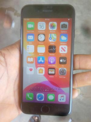Apple iPhone 7 128 GB Black | Mobile Phones for sale in Osun State, Osogbo
