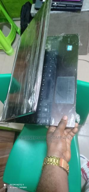 Laptop HP ProBook 4520S 6GB Intel Core I5 HDD 500GB | Laptops & Computers for sale in Abia State, Aba South