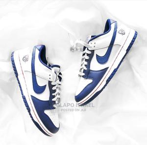 Nike Sb Dunk Low   Shoes for sale in Ogun State, Ifo