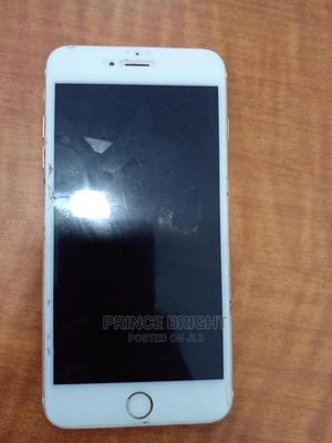 Apple iPhone 6 Plus 64 GB Gray | Mobile Phones for sale in Abuja (FCT) State, Mararaba
