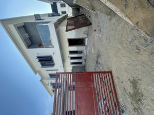 4bdrm Duplex in Ikate for Sale   Houses & Apartments For Sale for sale in Lekki, Ikate
