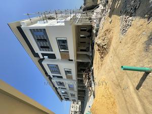 4bdrm Maisonette in Ikate-Elegushi for Sale   Houses & Apartments For Sale for sale in Lekki, Ikate-Elegushi