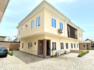Furnished 4bdrm House in Ologolo Lekki for Sale   Houses & Apartments For Sale for sale in Lekki, Ologolo