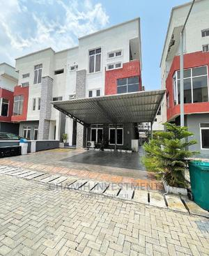 Furnished 4bdrm House in Osapa for Sale   Houses & Apartments For Sale for sale in Lekki, Osapa london