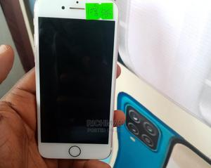 Apple iPhone 7 32 GB Pink   Mobile Phones for sale in Lagos State, Ikeja