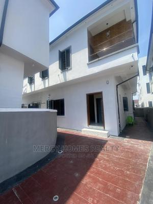 4bdrm Duplex in Idado for Sale   Houses & Apartments For Sale for sale in Lekki, Idado