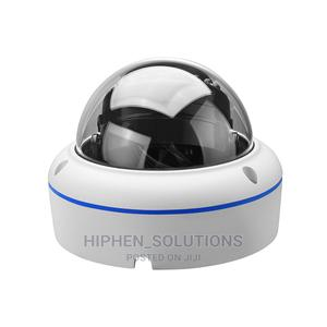 High Definition Indoor IP Camera | Security & Surveillance for sale in Lagos State, Surulere