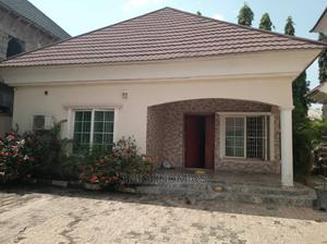 5bdrm Duplex in International Market, Mararaba for Sale   Houses & Apartments For Sale for sale in Abuja (FCT) State, Mararaba