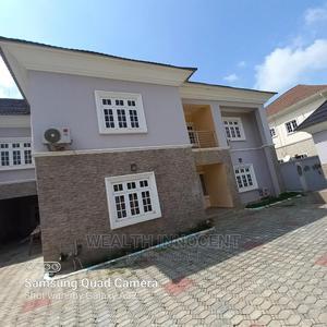 5bdrm Duplex in Katampe Extension for Rent   Houses & Apartments For Rent for sale in Katampe, Katampe Extension