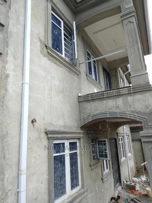 Casement Aluminium Windows | Windows for sale in Oyo State, Ibadan