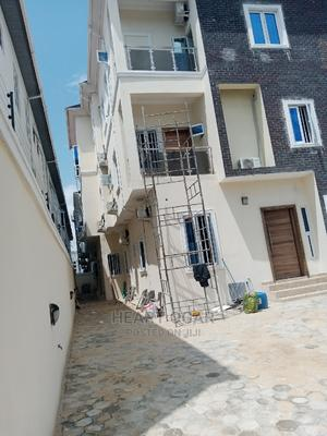 1bdrm Block of Flats in Osapa London for Rent   Houses & Apartments For Rent for sale in Lekki, Osapa london