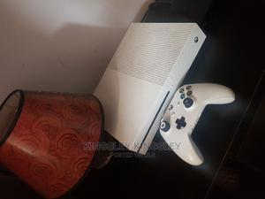 Xbox One S | Video Game Consoles for sale in Oyo State, Ibadan
