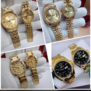 Smart Angel Night Wear Store   Watches for sale in Lagos State, Amuwo-Odofin
