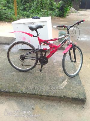 Foreign Used Bicycles   Sports Equipment for sale in Rivers State, Obio-Akpor