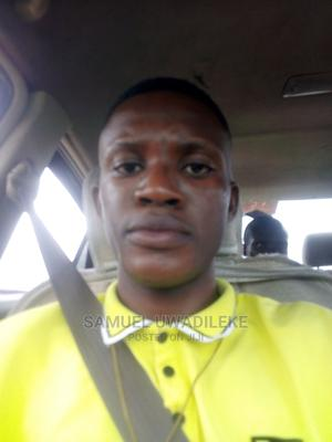 Security CV   Security CVs for sale in Rivers State, Port-Harcourt