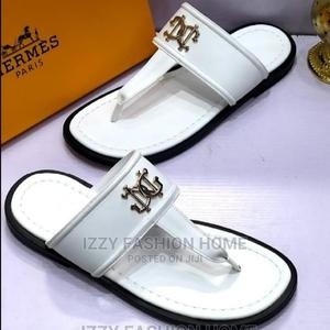Palm Slippers | Shoes for sale in Lagos State, Ajah