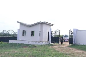 Furnished 2bdrm Bungalow in Agbowa for Sale   Houses & Apartments For Sale for sale in Ikorodu, Agbowa