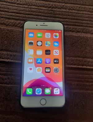 Apple iPhone 7 Plus 32 GB Gold | Mobile Phones for sale in Lagos State, Abule Egba