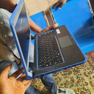 Laptop Dell Latitude 3440 6GB Intel Core I3 HDD 500GB | Laptops & Computers for sale in Lagos State, Ikeja