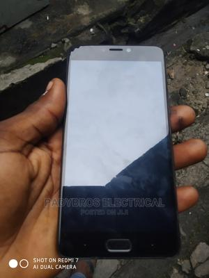 Infinix Note 4 Pro 32 GB Black | Mobile Phones for sale in Rivers State, Port-Harcourt